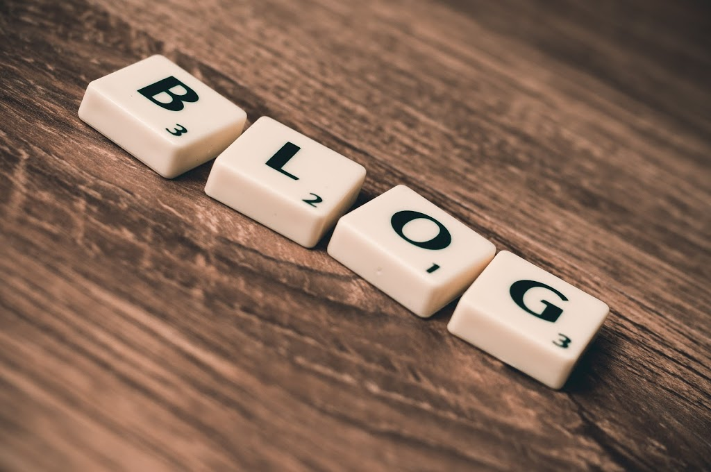 Tips to Successful Blogging