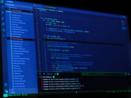 What is the best Java IDE: NetBeans vs Eclipse