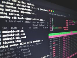 10 Reasons To Switch To Linux